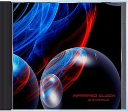 Album Infrared Clock