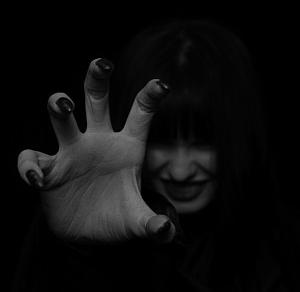 Free horror background music samples | Di Evantile