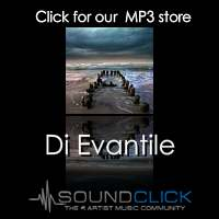 Buy Di Evantile music on Soundclick