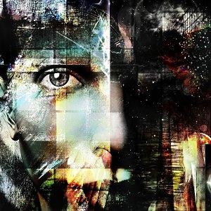 Album No Fate by Di Evantile
